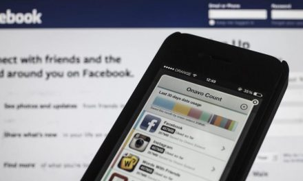 Facebook e Instagram fuera de servicio