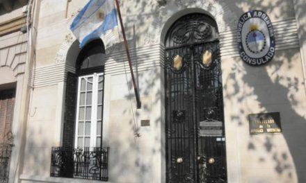 En Bella Unión y Salto viven unos cinco mil argentinos