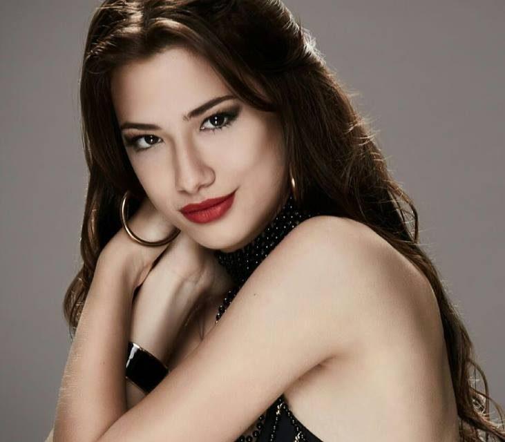 La artiguense Magdalena Cohendet participará de la elección Reina Hispanoamericana 2017