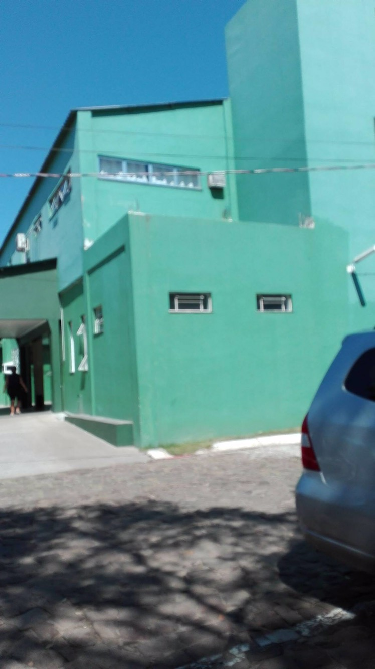 Mataron a otro uruguayo en Quarai