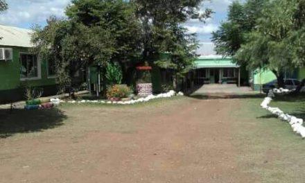 Funcionarios del Centro de Rehabilitación Casa Abierta denuncian desde hace dos años maltrato,presión psicológica y persecución