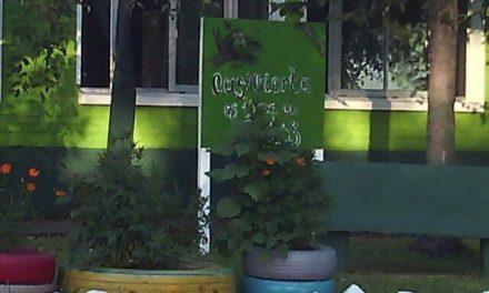 Se conocen más detalles de presuntas irregularidades y persecuciones en el local Casa Abierta de Artigas