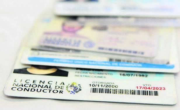 Se podrá tramitar la licencia de conducir nacional en Artigas