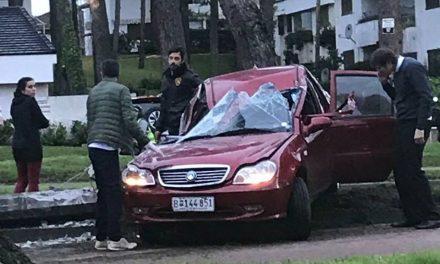 Conocida maestra jubilada artiguense falleció en accidente fatal en Maldonado