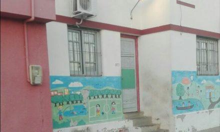 Interno del hogar de varones de Artigas agredió y lastimó a funcionario de Inau