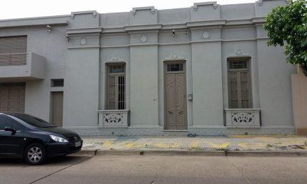 Desde la jornada de ayer miercoles se retomaron las audiencias por presuntas irregularidades en la Jefatura de Policia de Artigas