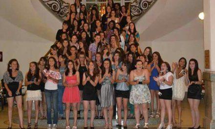 El día 8 de diciembre viajarán 18 quinceañeras de Artigas a Piriapolis mediante el BPS