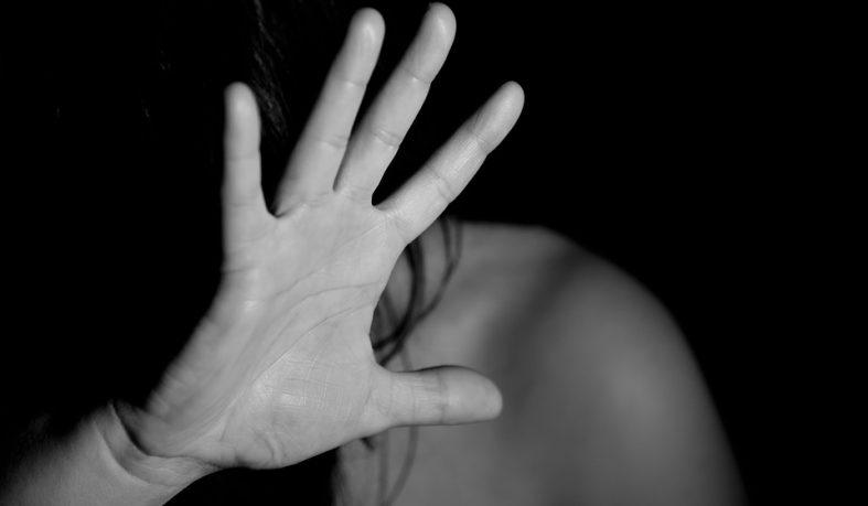 La comunicadora artiguense Daiana Gonzalez denunció públicamente que sufría violencia domestica desde 2015
