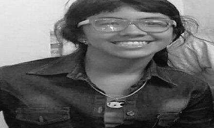 Hallaron el cuerpo de Brissa González,Hija de madre artiguense;Uruguay nuevamente de luto