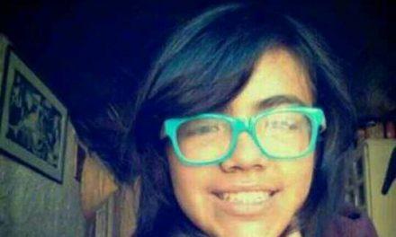 Hija de madre artíguense está desaparecida