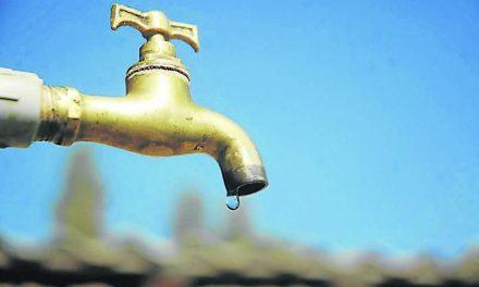 Vecinos del Centro Poblado Pintadito reclaman la falta de suministro de agua potable