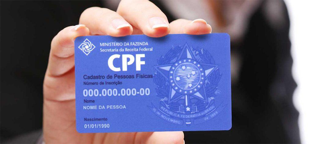 Los documentos más solicitados en el Consulado brasileño de Artigas,son el CPF y la partida de nacimiento