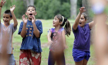 10 Escuelas participarán del verano educativo en Artigas