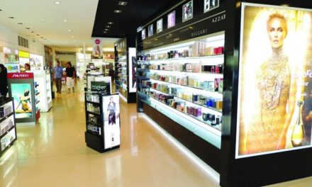 Preocupación del lado uruguayo por la instalación de Free Shops en Quarai