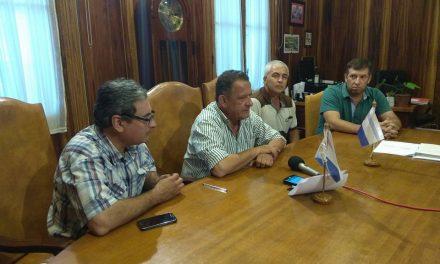 Se busca triplicar la venta de piedras en Punta del Este