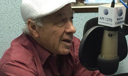 JUBILADOS INDEPENDIENTES BUSCAN MODIFICAR LA CONSTITUCIÓN