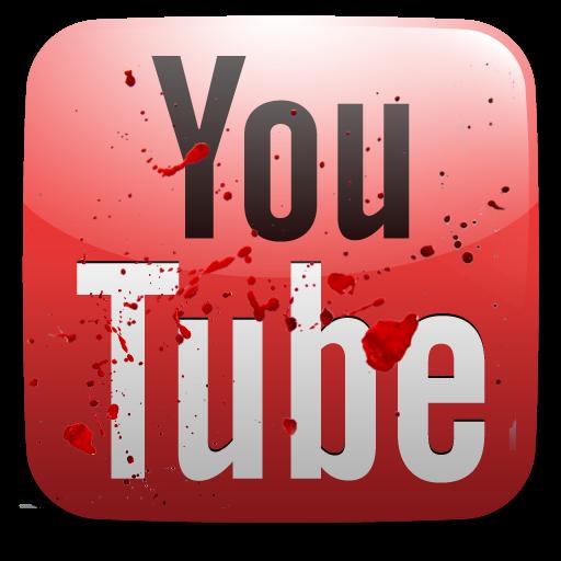 Tiroteo en sede de Youtube – Explicando la Monetización