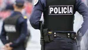 TRES VÍCTIMAS DE VIOLENCIA DOMESTICA EN LA CIUDAD ARTIGAS CUENTAN CON CUSTODIA POLICIAL LAS 24 HORAS