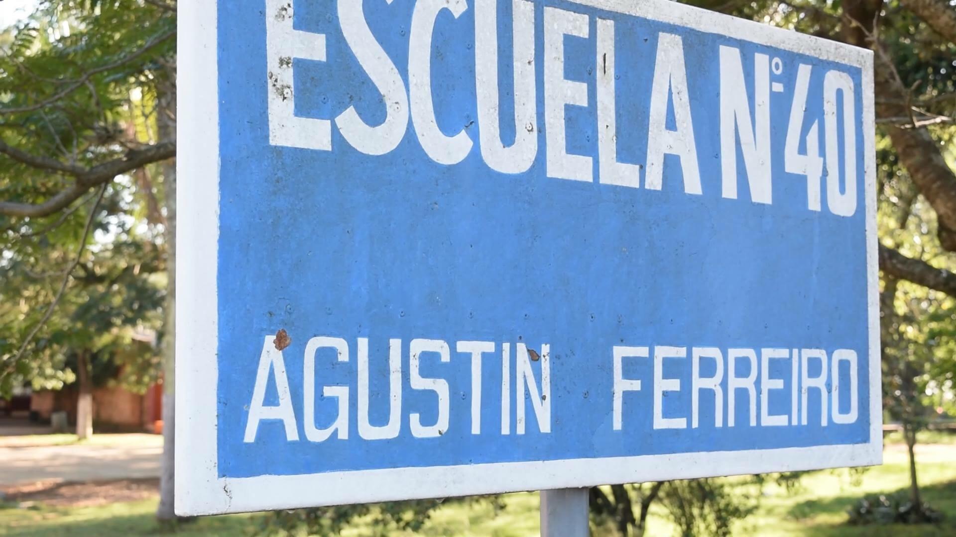 PRIMARIA INVESTIGA EL PRESUNTO ABUSO SEXUAL DE UNA NIÑA EN LA ESCUELA 40 DE ARTIGAS
