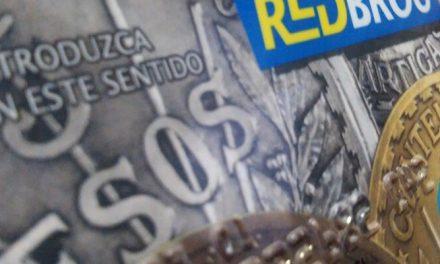 DESDE ESTE LUNES CAMBIARÁN LAS NUMERACIONES DE LAS CUENTAS DEL  BANCO REPUBLICA