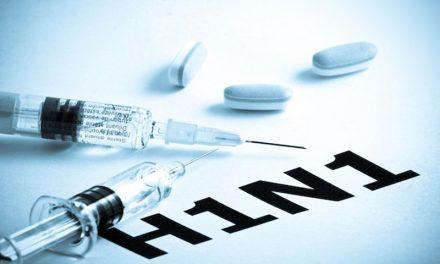 DIRECTORES DEL HOSPITAL DE BELLA UNIÓN DESMIENTEN CASOS DE GRIPE A H1N1