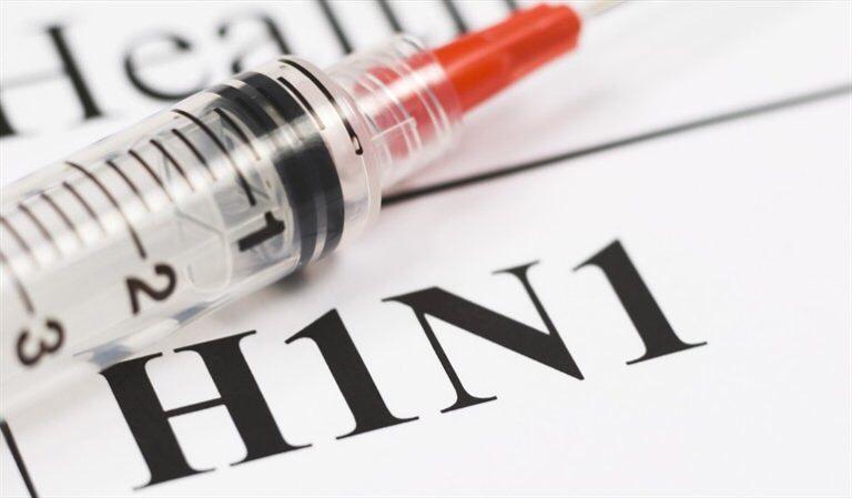 TERCER CASO DE FALLECIMIENTO POR GRIPE A H1N1 EN ARTIGAS