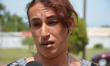 DESDE ARTIGAS SE ENVIARON MÁS DE 400 FIRMAS EN APOYO AL PROYECTO DE LEY TRANS