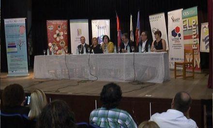 III CONGRESO DE EDUCACIÓN DEL LITORAL NORTE
