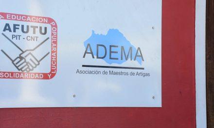 «NO HAY ANTECEDENTES EN PRIMARIA  EN PARALIZAR ACTIVIDADES POR ESTE TIPO DE SITUACIONES»