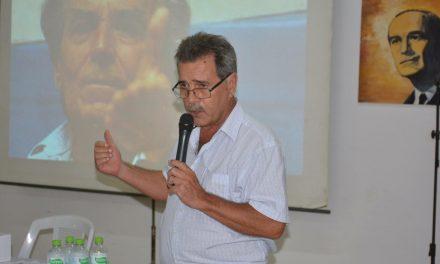 LA DEPARTAMENTAL NACIONALISTA HOMENAJEÓ A WILSON FERREIRA ALDUNATE