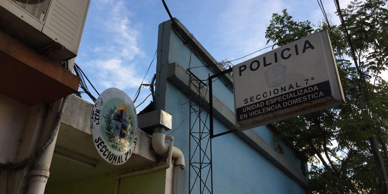 CONMOCIÓN EN BELLA UNIÓN POR ASESINATO DE UN HOMBRE DE 72 AÑOS