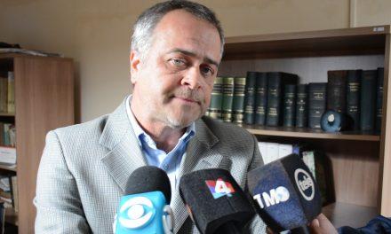LOS JUECES NO QUIEREN VENIR A TRABAJAR A ARTIGAS»
