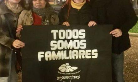 ESTE LUNES SE REALIZARÁ EN ARTIGAS LA24° MARCHA DEL SILENCIO