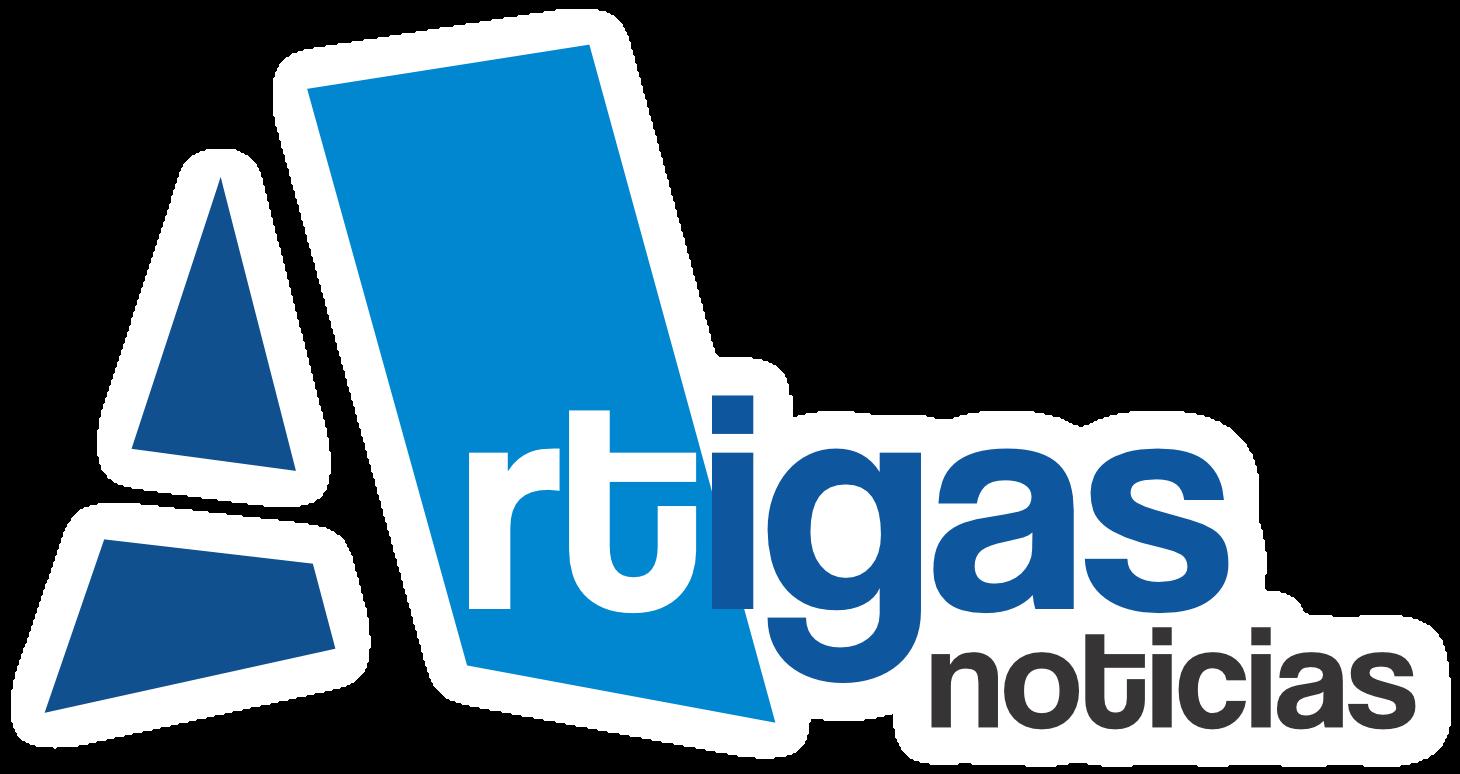 Artigas Noticias