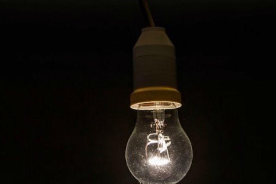 MASIVO CORTE DE ENERGÍA EN URUGUAY, ARGENTINA Y GRAN PARTE DE LA REGIÓN