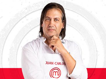 PARTICIPANTE DE MASTER CHEF COCINARÁ EN QUARAI PARA COMENSALES DE LA FRONTERA