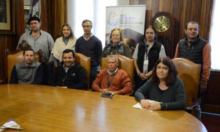PLANTATÓN 2019, SE PLANTARÁN MAS DE MIL ARBOLES EN TODO EL DEPARTAMENTO