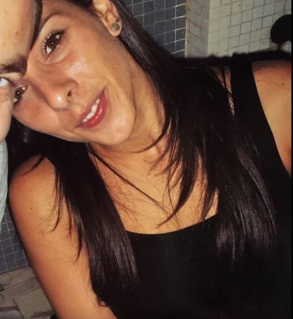Suprema Corte responsabilizó al Ministerio del Interior por la muerte de de la joven artiguense Soledad Barrios