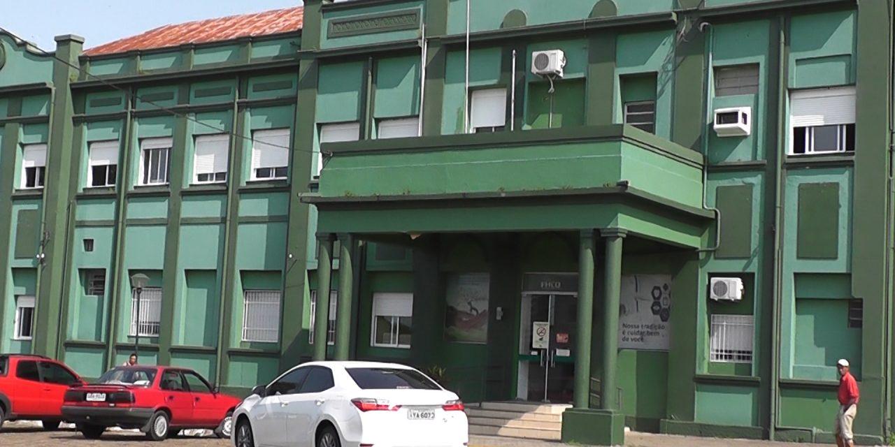 MÉDICOS ARTIGUENSES Y BRASILEÑOS PARARÁN SUS ACTIVIDADES EN EL HOSPITAL DE QUARAI LUEGO DEL ATENTADO A MEDICA URUGUAYA