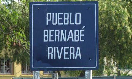 CASO YACARÉ:  PUEDE REGISTRARSE UN GIRO EN EL CASO DEL HOMBRE ASESINADO EN BERNABÉ RIVERA POR EL CUAL ESTA FORMALIZADO SU SOBRINO.