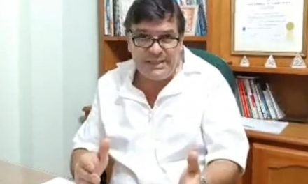 CORONAVIRUS: » NO HAY CASOS DE COVID- 19 EN ARTIGAS, TAMPOCO SOSPECHOSOS»