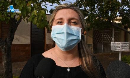 MIDES: 2500 CANASTAS HABILITADAS FUERON CANJEADAS EN COMERCIOS DE ARTIGAS