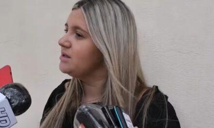 DIRECTORA DE MIDES PREOCUPADA POR IRREGULARIDADES EN PRECIOS EXCESIVOS EN PRODUCTOS DE LA CANASTA BÁSICA.