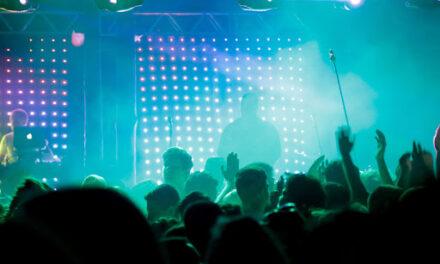 Sonidistas, iluminadores y músicos atraviesan difícil momento en esta crisis por el COVID-19.