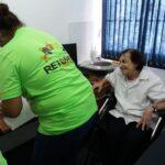 FALLECIÓ LA DOCTORA SOLIDARIA DE BELLA UNIÓN, MARIA ELENA CURBELO.