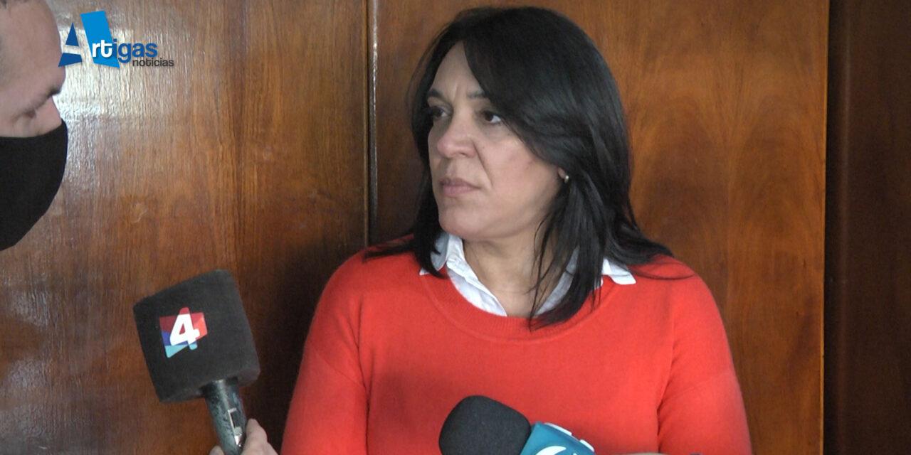 «EN URUGUAY CERRARON UNAS 7 MIL EMPRESAS PEQUEÑAS Y SE PERDIERON 40 MIL PUESTOS DE TRABAJO».