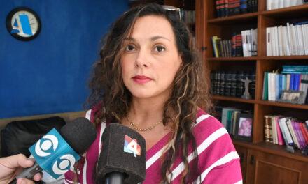 FAMILIA DE HINCHA DE NACIONAL ASESINADO LUEGO DE FESTEJO CLÁSICO EN DICIEMBRE DE 2019 DEMANDA AL ESTADO POR OMISIÓN EN EL CONTROL DE LOS CENTROS CARCELARIOS.