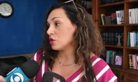 ATRACO A CASA CAMBIARIA:   «ESTUVIERON TRES AÑOS PRESOS SIN SER CULPABLES»