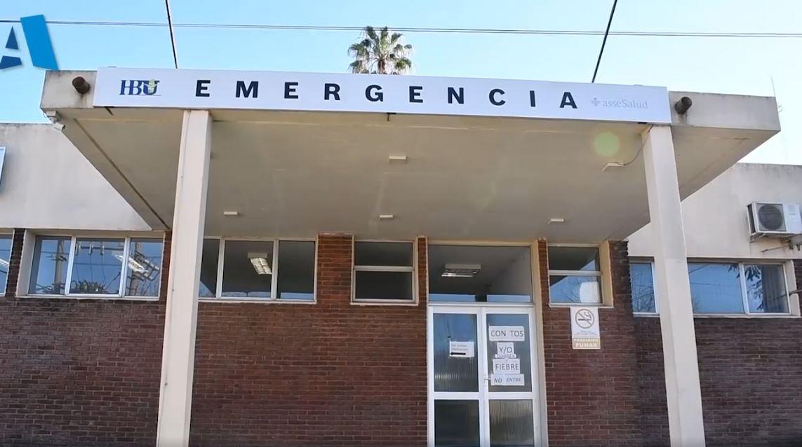 FOCO DE COVID-19 ENTRE TRABAJADORES AZUCAREROS EN BELLA UNIÓN.