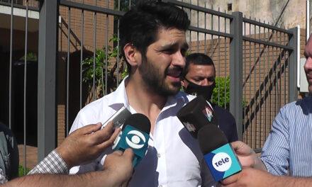 CASO, JOVEN HERIDO TRAS PERSECUCIÓN POLICIAL: «EL ACCIONAR POLICIAL FUE PROGRESIVO Y CORRECTO»